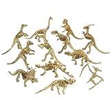 Dinosaur Fossil Toy