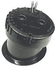 Simrad P79 50/200khz In-Hull Black 9-Pin Transducer