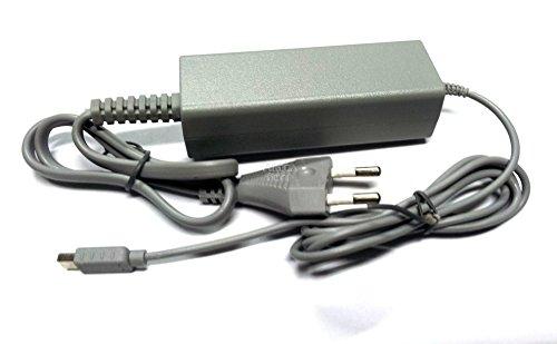 Nintendo Wii U Gamepad Cable Marca Varios