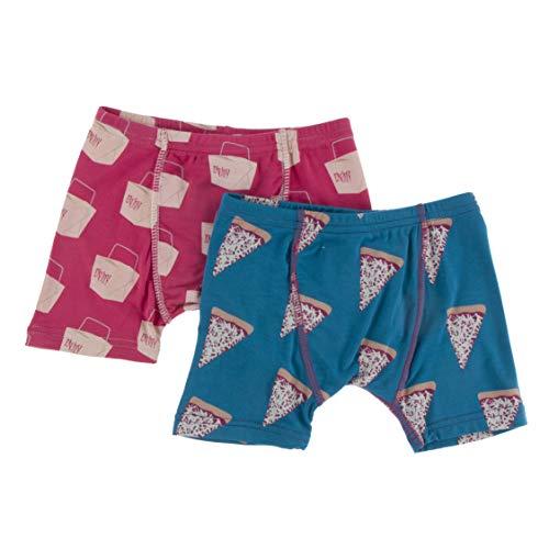 ganador original adulto fabricante Kic Kee Pants