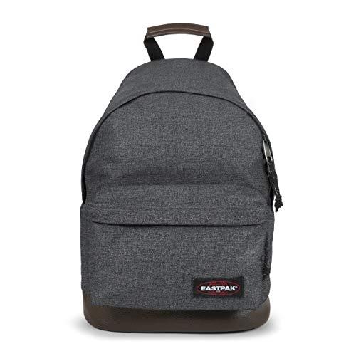 COOFIT Schul rucksack Kinder rucksack M/ädchen Wander rucksack Kinde rucksack Schul rucksack Teenager Schulrucksack