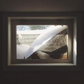 Tiny Window (feat. Calvin Arsenia & Ezgi Karakus)