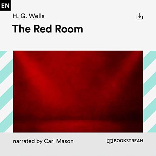 The Red Room Titelbild