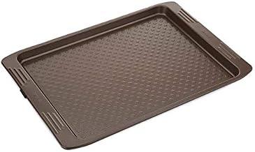 Tefal Easy Grip Baking Tray 26 x 36 cm Medium