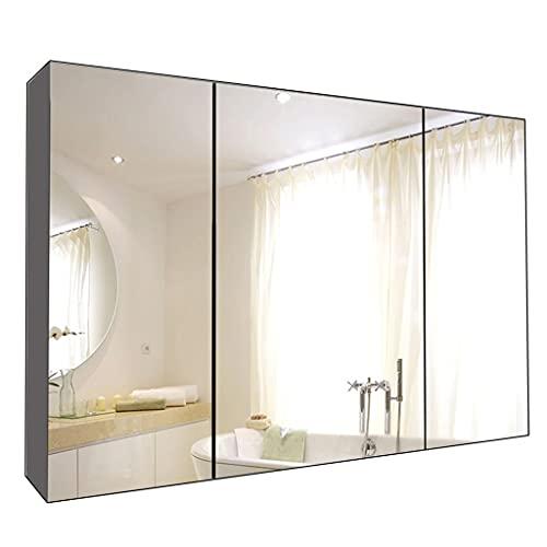 espejo 60cm de la marca Gabinetes con Espejo