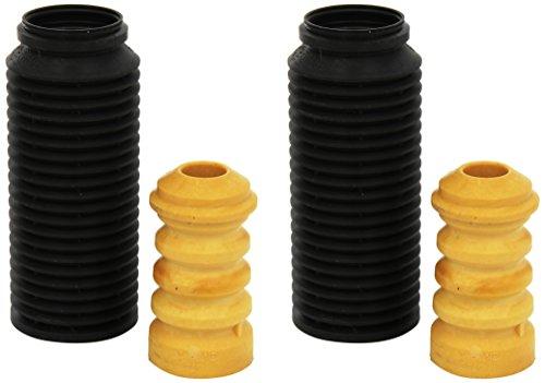 Sachs 900 026 Kit de protection contre la poussière, amortisseur