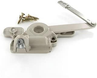 Andersen E-Z Split Arm Operator, Universal Handing, 1995 to Present