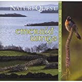 Nature Quest: Emerald Wings