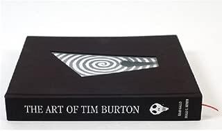 Best tim burton designs Reviews