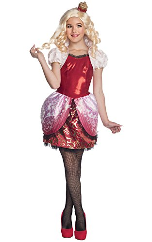 - Briar Beauty Kostüm Ever After High