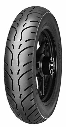 MITAS - 48199 : Neumático Mc 7 - 16'' 120/90-16 63P Tl