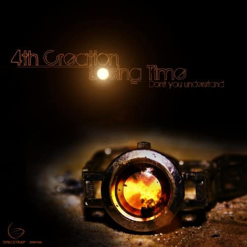 4th Creation