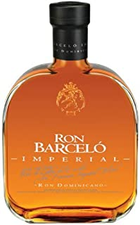 Ron Barcelo Imperial 3 x 0,7l