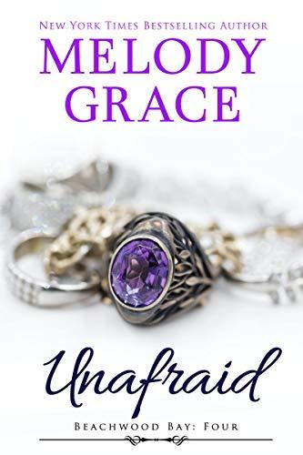 Unafraid by Melody Grace ebook deal