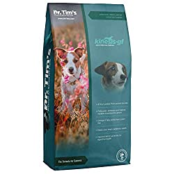 Dr. Tim'S All Natural Pet Food Grain Free For All Life Stages