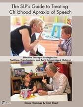 Best childhood apraxia of speech books Reviews