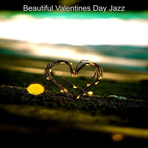 Beautiful Valentines Day Jazz