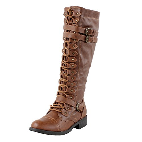 womens steampunk boots for sale