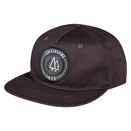 Stihl Chainsaw Cap, dunkelgrau, one Size