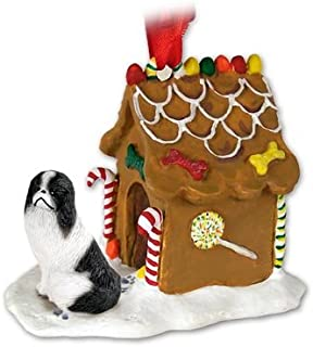 Best japanese gingerbread house Reviews