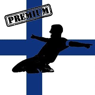 Veikkausliiga Premium Version