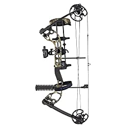 The 8 Best Compound Bows for Women [PICS] - The Best