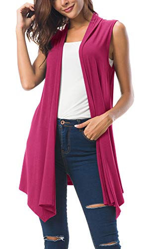 Soft lightweight and stretchy material feels wonderful against your skin.Cut a draped asymmetric hem to be very figure flattering,hangs well in elegant folds for a flowing finish,pretty nice for a fun layered look and goes great with a scar They add ...