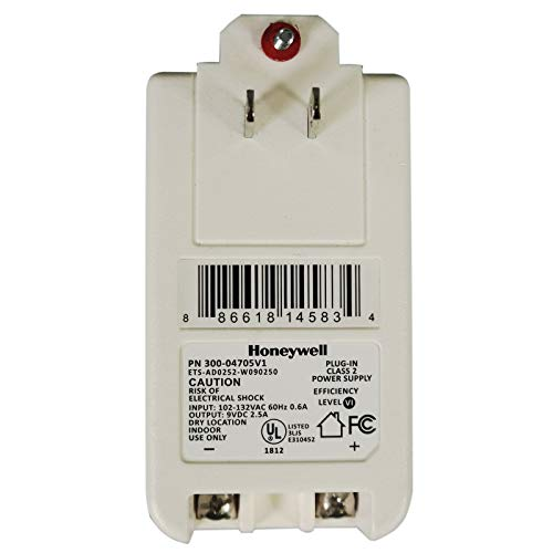 Ademco / Honeywell Security - 30004705V1