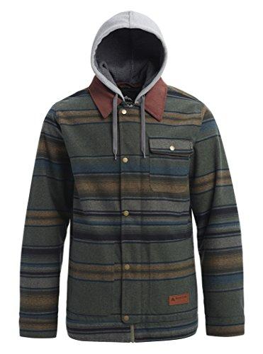 Burton Dunmore Snowboardjas voor heren