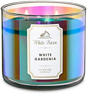 Best white barn products Reviews