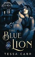 The Blue Lion (Cape Danger)