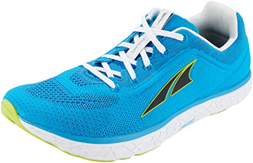 ALTRA Escalante 2.5 Laufschuhe Herren blau Schuhgröße US 9   EU 42,5 2021 Laufsport Schuhe