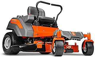 0 turn mowers for sale