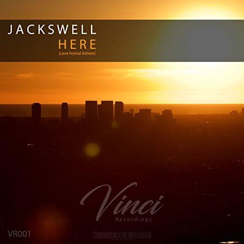 Jackswell