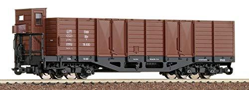 Roco 34537 Offener Güterwagen, ÖBB