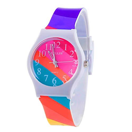 Reloj - Anloo - Para - AD-HB