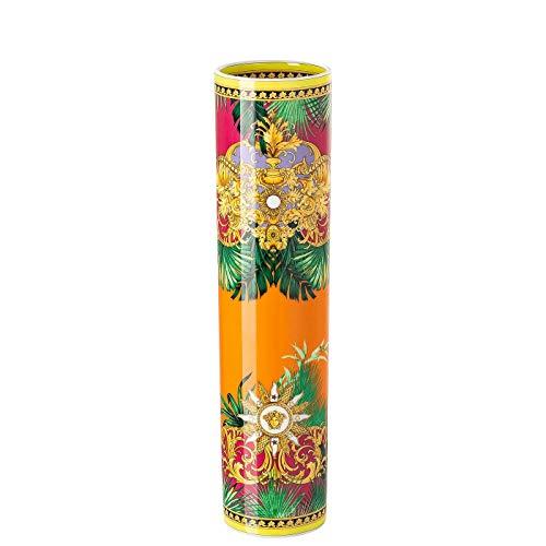 Versace Vase 30 cm Jungle Tiere