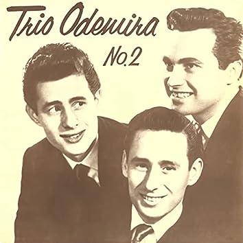 Trio Odemira N.º2