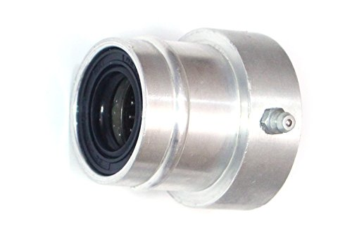 Drive Shaft Floating Bearing Compatible with Tigershark TS-R Monte Carlo 640 770 1000 OEM# 0675-129