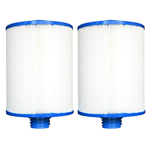 Replacement Filter Cartridge for Waterway Front Access Skimmer - 2 Pack
