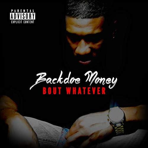 Backdoe Money
