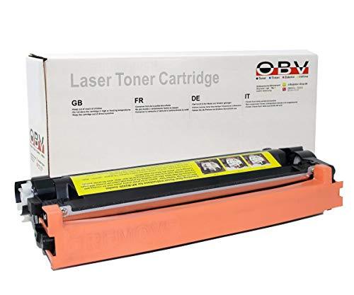 OBV - Tóner compatible para Brother TN-2420 para DCP L2510D L2530DW L2537DW L2550DN / HL L2310D L2350DW L2357DW L2370DN L2375DW MFC L2710DN L2710DW L2730DW 2735DW. L2750DW con chip.