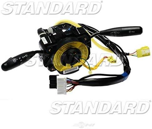 Standard Motor Products Regular store overseas CBS-1646 Switch Dimmer