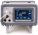Vitrek 4700 Precision High Voltage Meter