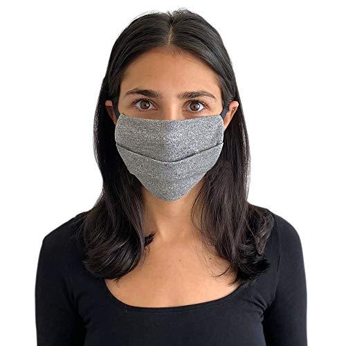 Best gace masks usa for 2020