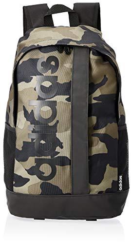 adidas Herren I Logo Sum Baby Trainingsanzug, Black/Black/Black, NS