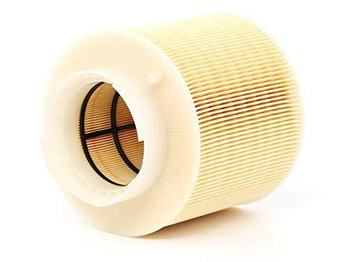 Bosch F026400028 Luftfilter