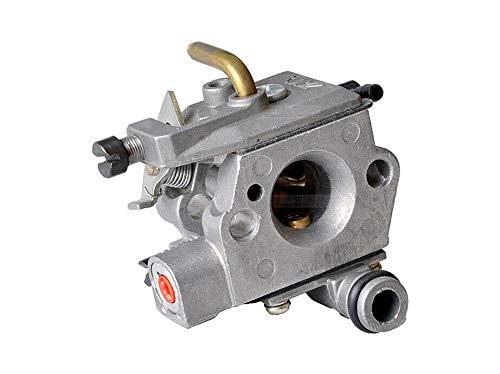 Vergaser für STIHL 024, 026, MS240, MS260, MS260C Kettensäge Motoräge