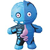 VAG7 ガッキーくん ピコピコ 水色×ブルー(単品) VinyL ARtiSt GaCHa メディコム・トイ【絶版品】
