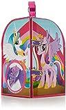 Markwins Beauty Brands International My Little Pony Pony Pals Carousel Beauty Kit
